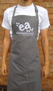 apron-light-grey-denim-1024