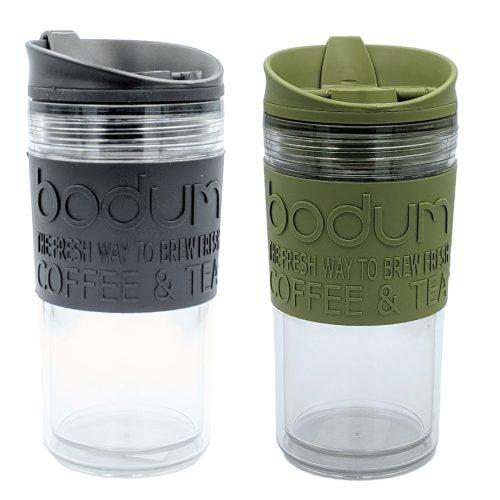 bodum travel mugs